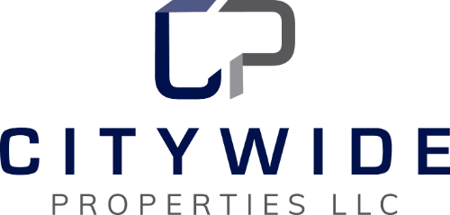 CityWide Properties